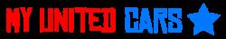 logo_myuc